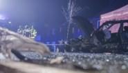 Trajectcontrole op Opitterkiezel na twee dodelijke ongevallen in week tijd