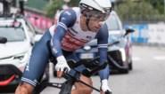 """Vincenzo Nibali mikt op de Olympische titel in Tokio en komt er normaal gezien Evenepoel tegen: """"Ik hoop snel opnieuw tegen Remco te koersen"""""""
