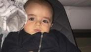 Ex-kinderverzorgster krijgt jaar cel met uitstel voor onopzettelijke doding baby Ezra