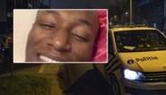 Autopsie en toxicologisch onderzoek om te achterhalen hoe het komt dat jongeman (23) overleed na arrestatie