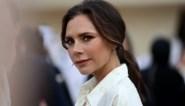 Victoria Beckham weigert opnieuw te touren met Spice girls door Elton John