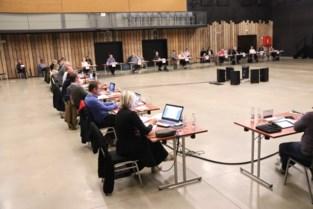 Den Amer wordt tweede vaccinatiecentrum in zone Demerland