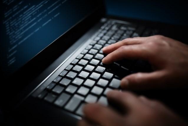 Veiligheidslek in software van FOD Financiën ontdekt, rijksregisters kunnen ontfutseld worden, identiteit gestolen
