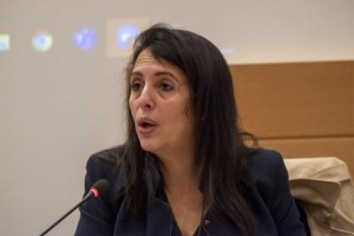 Ecolo niet te spreken over verdeling Europees geld: Brusselse regering houdt straks spoedberaad