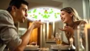 KAART. Bij deze sterrenrestaurants kan je eten bestellen en zoveel kost het