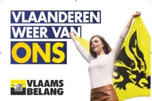 'Gezicht' van Vlaams Belang neemt ontslag als raadslid Kapellen