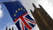 Europees akkoord over Brexitfonds in de maak: enveloppe van 325 miljoen voor België?