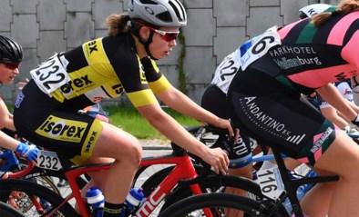 """Fabian Helderweirdt kijkt al iets verder vooruit: """"Vanaf 2022 willen we evolueren als een UCI-team"""""""