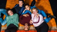 Vriendschappen worden zwaar op de proef gesteld in nieuwe seizoen van 'Dertigers'