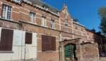Eeuwenoude zusterkamers verbouwd tot modern 'woonklooster'