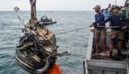 """Indonesisch vliegtuig """"sloeg op geen enkele manier alarm"""" voor de crash"""