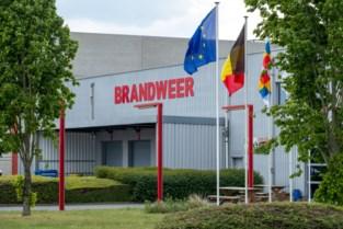 EersteLijnsZone Willebroek-Puurs-Sint-Amands-Bornem wil met twee vaccinatielocaties werken
