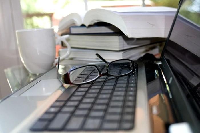Zeventiendorpen biedt online cursussen aan