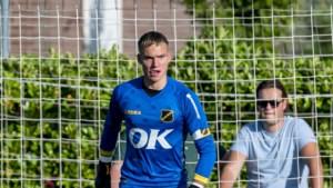 Anderlecht in de rouw: derde doelman Bart Verbruggen verliest onverwacht vader