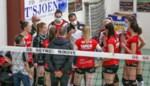 Michelbeke doekt zijn ligateam op, maar provinciale en jeugdploegen blijven bestaan