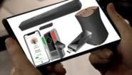 Van een uniek draaibaar beeldscherm tot een opruimrobot: tien blikvangers van de (digitale) Consumer Electronics Show