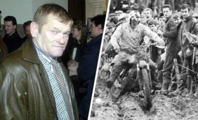Joël Robert (77) overleden: België moet afscheid nemen van een motorcrosslegende