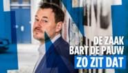 Proces-Bart De Pauw gaat van start: dit moet je weten