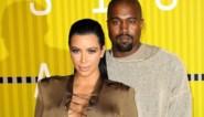 Kim Kardashian verschijnt op Instagram zonder haar trouwring