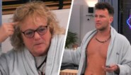 """Een Nederlander moet 'Big brother' verlaten, en nominaties zorgen opnieuw voor tranen: """"Iedereen zit schijnheilig naar ons te kijken"""""""