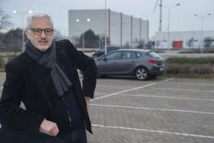 Geen geld voor lokale contacttracing in Turnhout?