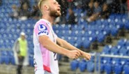 KV Mechelen-doelwit Joao Klauss is op weg naar Standard