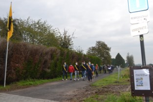 """Gemeente steekt tandje bij voor openen trage wegen: """"Hebben nut bewezen tijdens coronacrisis"""""""