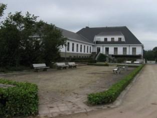 Vaccinatiecentra gekozen in Wemmel en Londerzeel