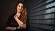 """'Te sexy' Kaat Bollen werd ook op de vingers getikt voor verkoop van seksspeeltjes: """"Haar titel van psycholoog hiervoor gebruikt"""""""