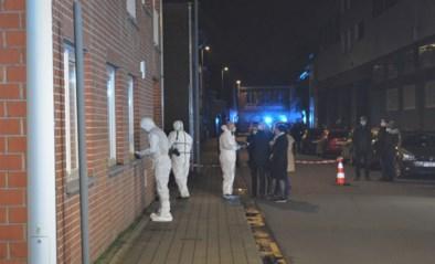 Man (38) neergeschoten in Wevelgem, dader(s) op de vlucht