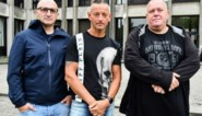 Tsjetsjeense kooivechter krijgt zes jaar cel voor geweld tegen cipiers in Brugse gevangenis