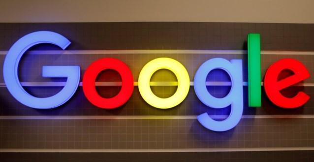 """""""Google sluisde 128 miljard euro door naar belastingparadijs via Nederland"""""""