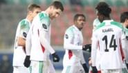 OHL A, OHL B, OHL C en OHL D: waarom OH Leuven 11 spelers meer telt dan Club Brugge (dat Europees overwintert)