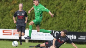 Voetbalbond beslist op 25 januari over stopzetting amateurcompetities