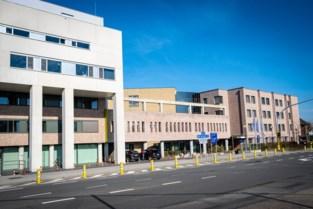 Corona-uitbraak in Sint-Trudoziekenhuis, vrees voor besmettelijke variant