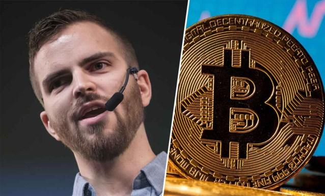 Bitcoiner heeft nog twee kansen om zijn wachtwoord te raden of hij is 200 miljoen euro voorgoed kwijt
