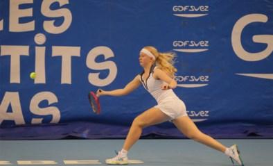 Volgens de dokters moest ze haar droom opbergen, maar Britse die twee vingers en drie tenen mist staat toch op Australian Open