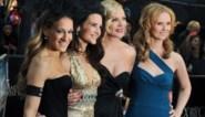 Zoveel verdienen actrices per aflevering aan nieuwe 'Sex and the city'-reeks