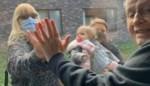 Woon-zorgcentrum Zilverlinde opnieuw coronavrij, vaccinatie kan volgende week starten