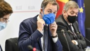 Akkoord over verdeling Europees geld voor relance na corona: Vlaanderen neemt grootste hap
