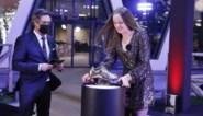 Tine De Caigny (Anderlecht) troeft Tessa Wullaert af en wint haar eerste Gouden Schoen