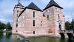 Turnhoutse makelaar twee jaar de cel in voor miljoenenfraude