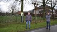 """Het perceel van Arsène (82) is plots geen bouwgrond meer: """"Honderdduizenden euro kwijt door deze beslissing"""""""