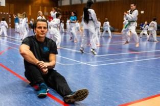 """Keumgang Diest wil in nieuwe zaal hogerop in Europese top: """"Nog meer professionaliseren"""""""