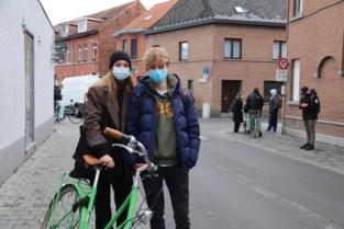 700 leerlingen moeten campus Sint-Jan verlaten na dreiging brandstichting