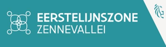 Eerstelijnszone Zennevallei duidt twee vaccinatiecentra aan