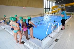 Kinderen tot 13 jaar mogen weer indoor sporten