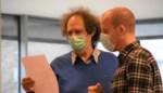 """Zennevallei wil vaccinatiecentra in Halle en Alsemberg midden februari klaar hebben: """"Unaniem gekozen voor twee, niet drie centra"""""""