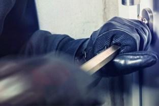 Twee inbraken in Sint-Truiden