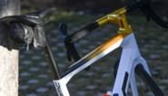 Olympisch kampioen Greg Van Avermaet krijgt ook bij nieuwe ploeg (subtiel) aangepaste fiets